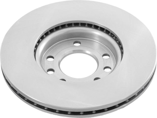 Autopart International 1407-78433 Disc Brake Rotor