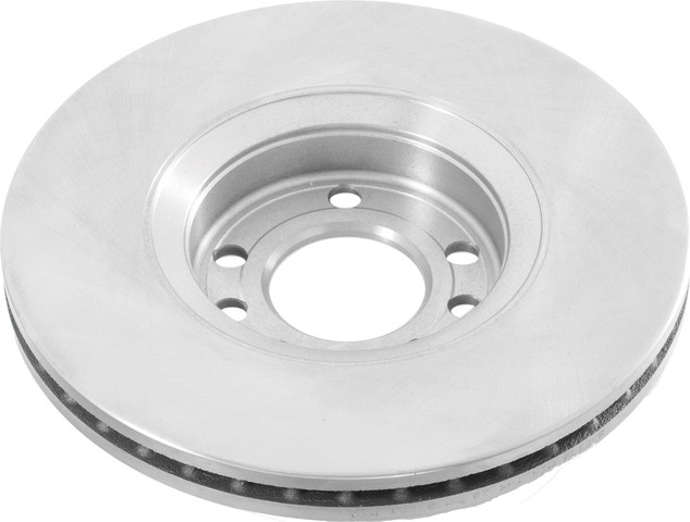 Autopart International 1407-78435 Disc Brake Rotor
