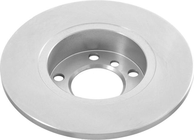 Autopart International 1407-78437 Disc Brake Rotor