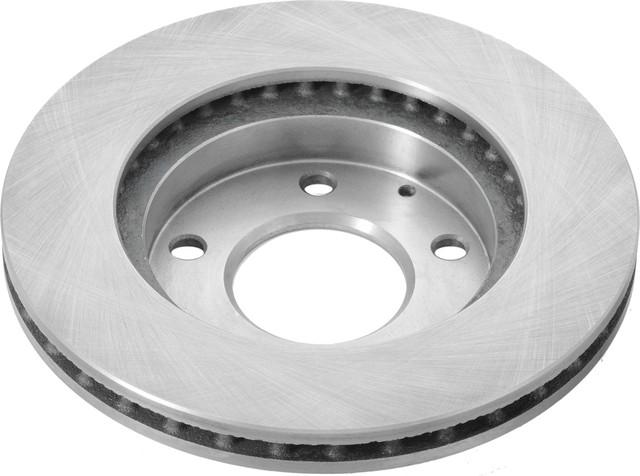 Autopart International 1407-78441 Disc Brake Rotor