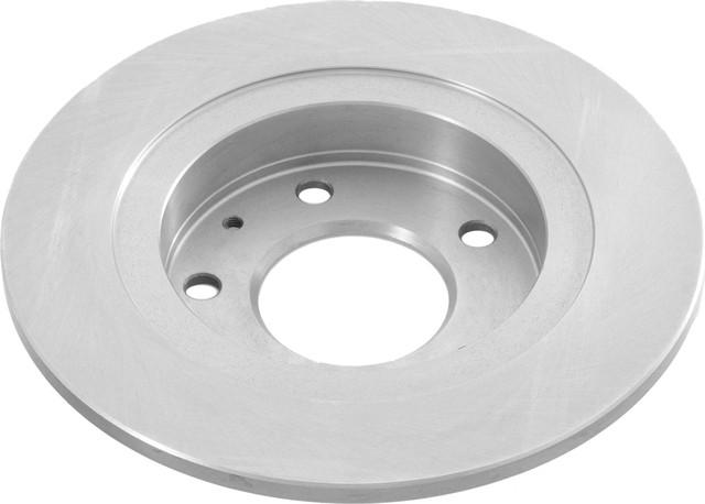 Autopart International 1407-78442 Disc Brake Rotor
