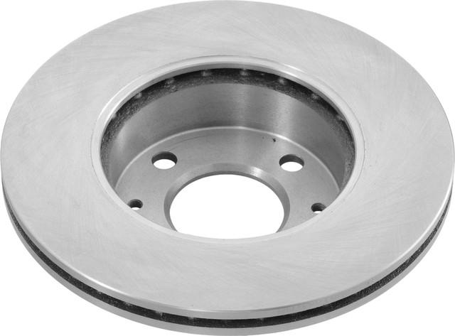 Autopart International 1407-78457 Disc Brake Rotor