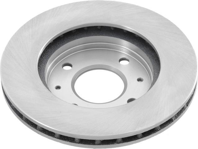 Autopart International 1407-78461 Disc Brake Rotor