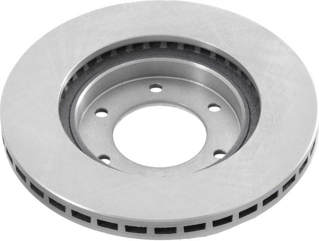 Autopart International 1407-78471 Disc Brake Rotor