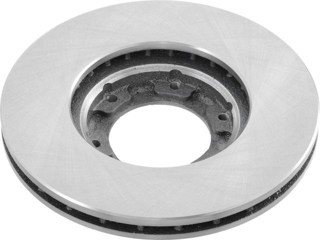 Autopart International 1407-78475 Disc Brake Rotor