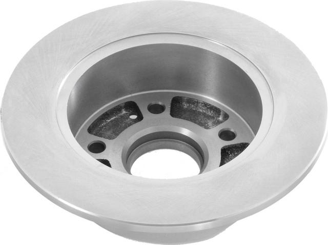 Autopart International 1407-78487 Disc Brake Rotor