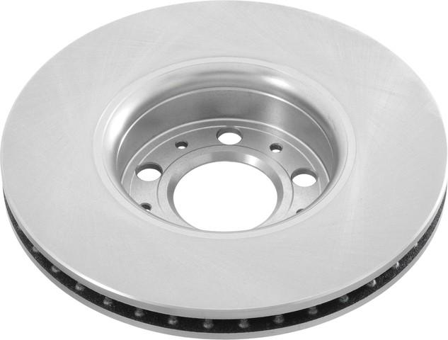 Autopart International 1407-78492 Disc Brake Rotor