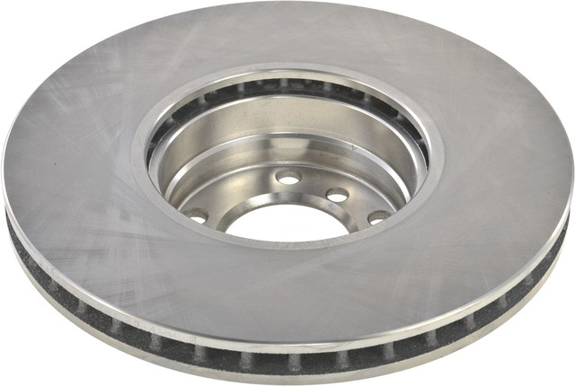 Autopart International 1407-78494 Disc Brake Rotor