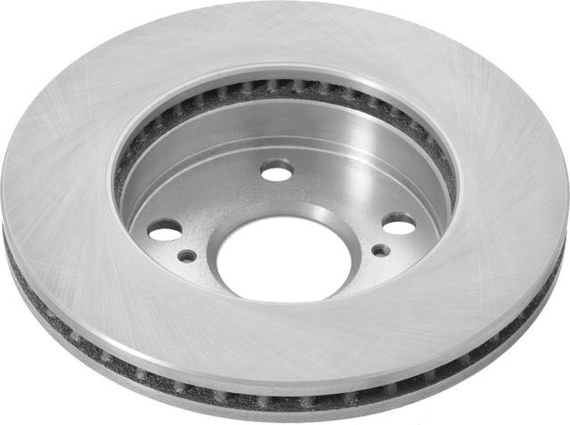 Autopart International 1407-78495 Disc Brake Rotor