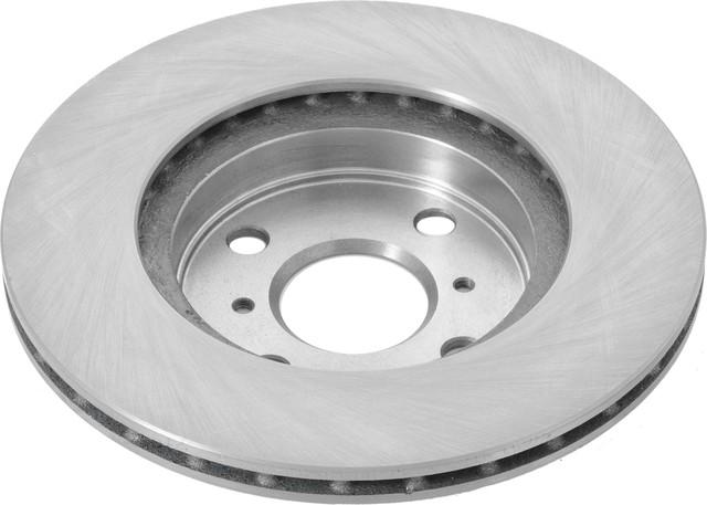 Autopart International 1407-78498 Disc Brake Rotor