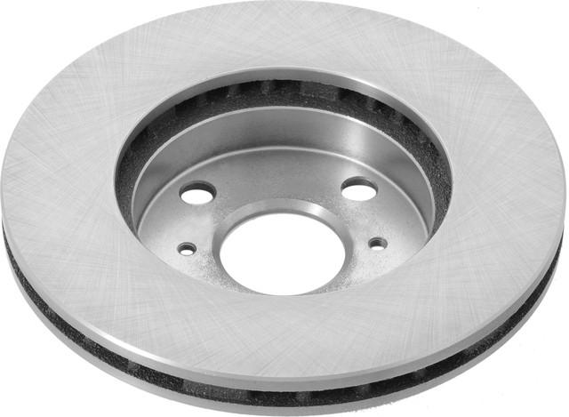 Autopart International 1407-78505 Disc Brake Rotor