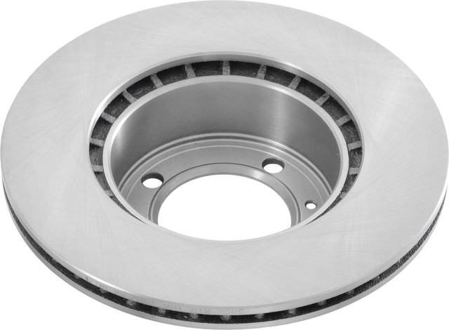 Autopart International 1407-78506 Disc Brake Rotor