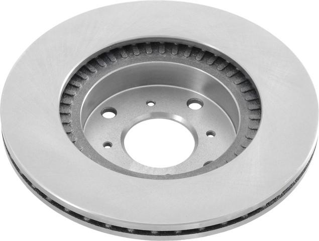 Autopart International 1407-78514 Disc Brake Rotor