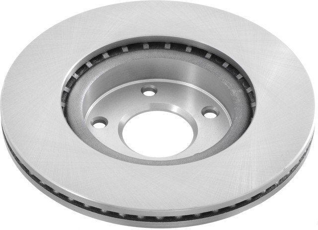 Autopart International 1407-78527 Disc Brake Rotor