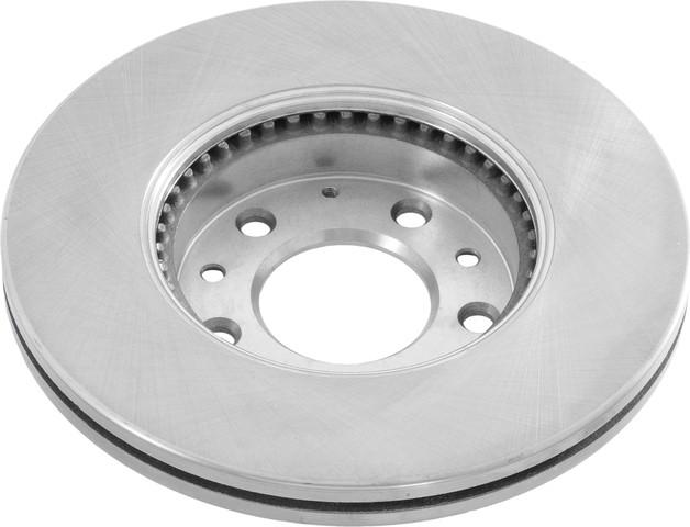 Autopart International 1407-78538 Disc Brake Rotor