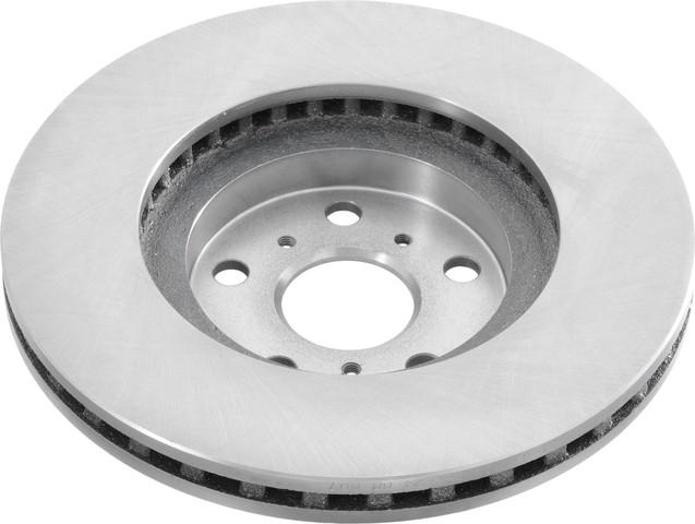 Autopart International 1407-78539 Disc Brake Rotor