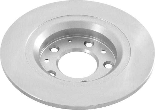 Autopart International 1407-78541 Disc Brake Rotor