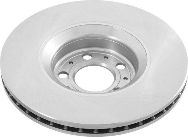 Autopart International 1407-78542 Disc Brake Rotor