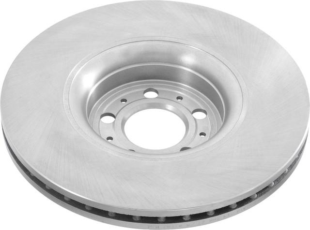 Autopart International 1407-78543 Disc Brake Rotor