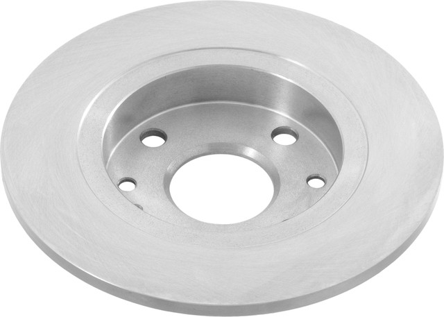 Autopart International 1407-78546 Disc Brake Rotor