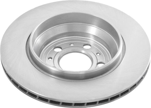 Autopart International 1407-78547 Disc Brake Rotor