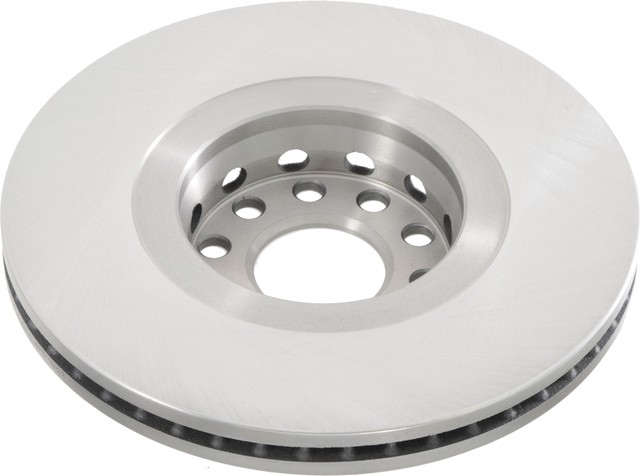 Autopart International 1407-78555 Disc Brake Rotor