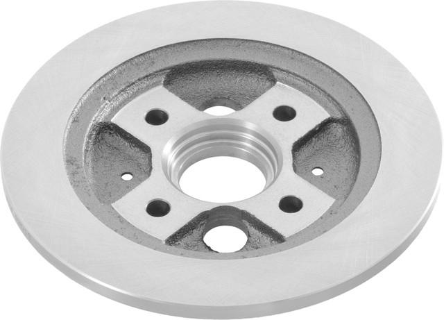 Autopart International 1407-78561 Disc Brake Rotor