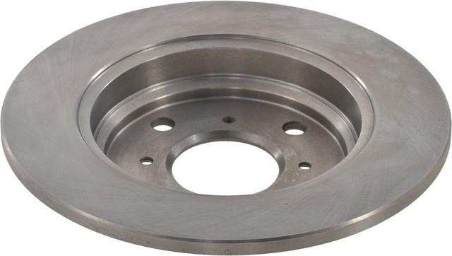 Autopart International 1407-78563 Disc Brake Rotor