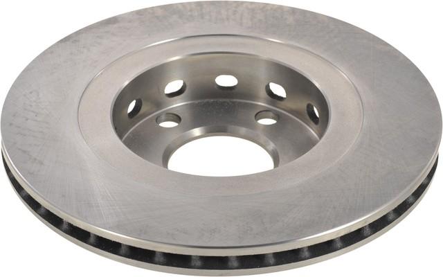 Autopart International 1407-78567 Disc Brake Rotor