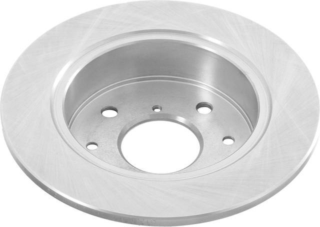 Autopart International 1407-78571 Disc Brake Rotor