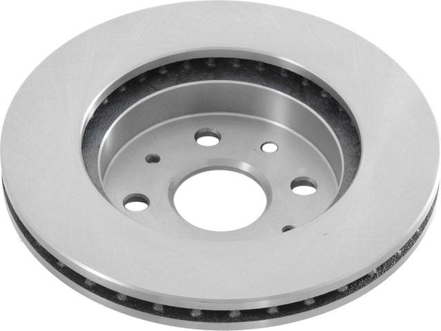 Autopart International 1407-78576 Disc Brake Rotor
