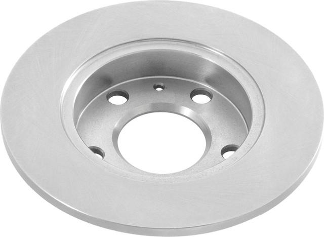Autopart International 1407-78577 Disc Brake Rotor