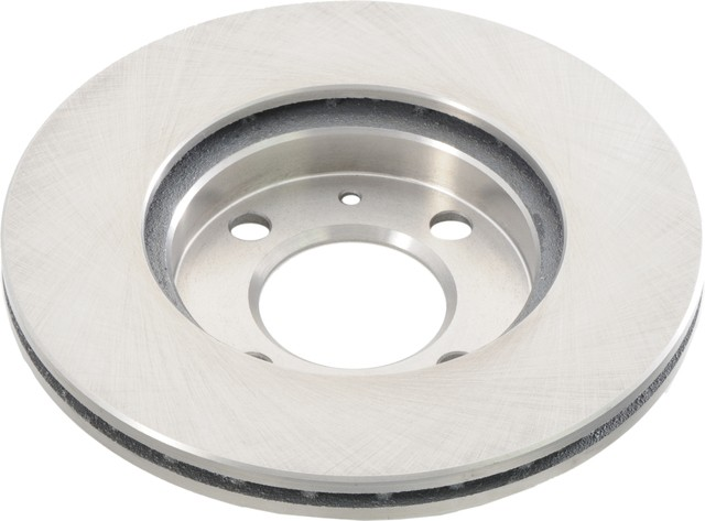 Autopart International 1407-78579 Disc Brake Rotor