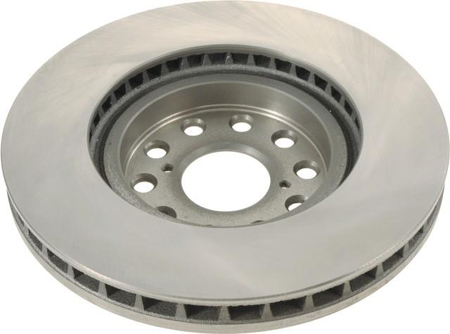 Autopart International 1407-78583 Disc Brake Rotor
