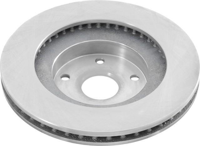 Autopart International 1407-78585 Disc Brake Rotor