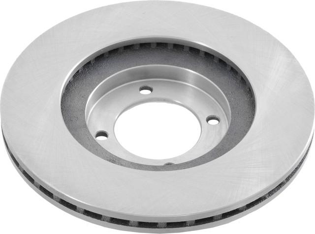 Autopart International 1407-78590 Disc Brake Rotor