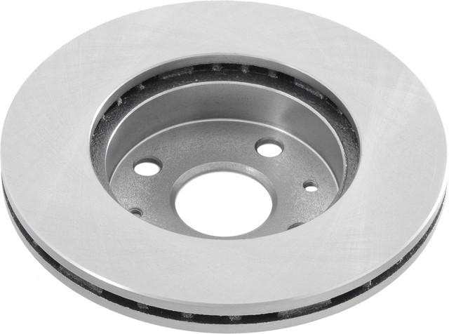 Autopart International 1407-78591 Disc Brake Rotor
