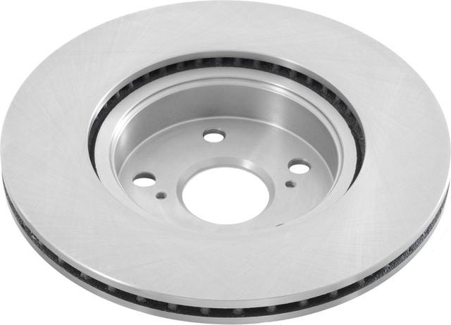 Autopart International 1407-78596 Disc Brake Rotor