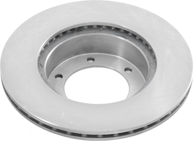 Autopart International 1407-78601 Disc Brake Rotor