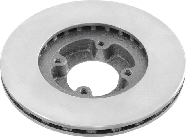 Autopart International 1407-78603 Disc Brake Rotor