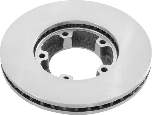 Autopart International 1407-78604 Disc Brake Rotor