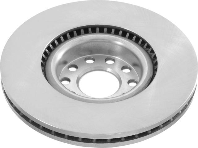 Autopart International 1407-78610 Disc Brake Rotor