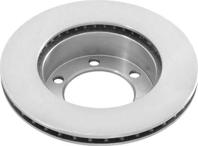 Autopart International 1407-78612 Disc Brake Rotor