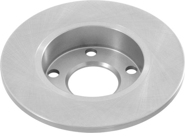Autopart International 1407-78614 Disc Brake Rotor