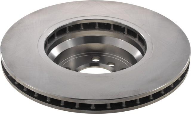 Autopart International 1407-78615 Disc Brake Rotor