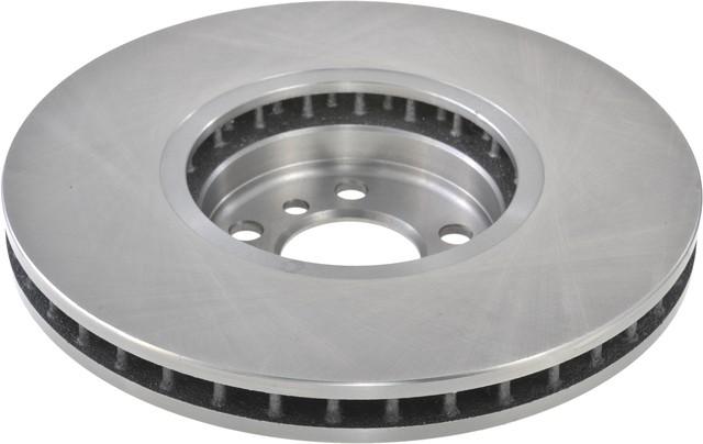 Autopart International 1407-78619 Disc Brake Rotor