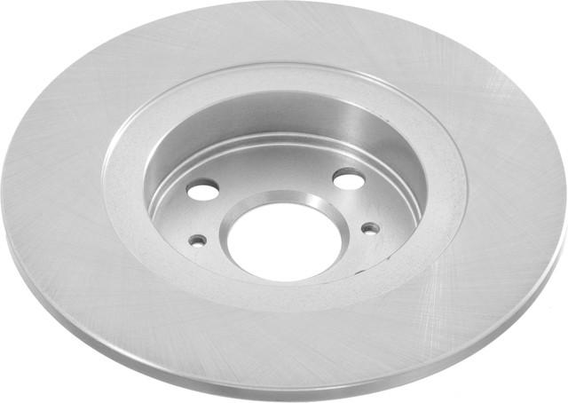 Autopart International 1407-78626 Disc Brake Rotor