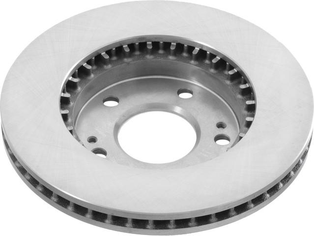 Autopart International 1407-78630 Disc Brake Rotor