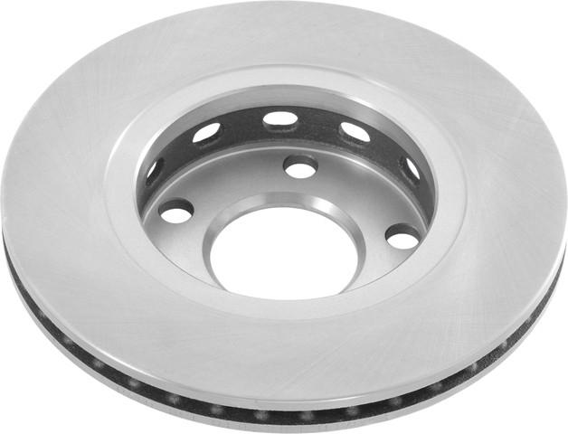 Autopart International 1407-78633 Disc Brake Rotor