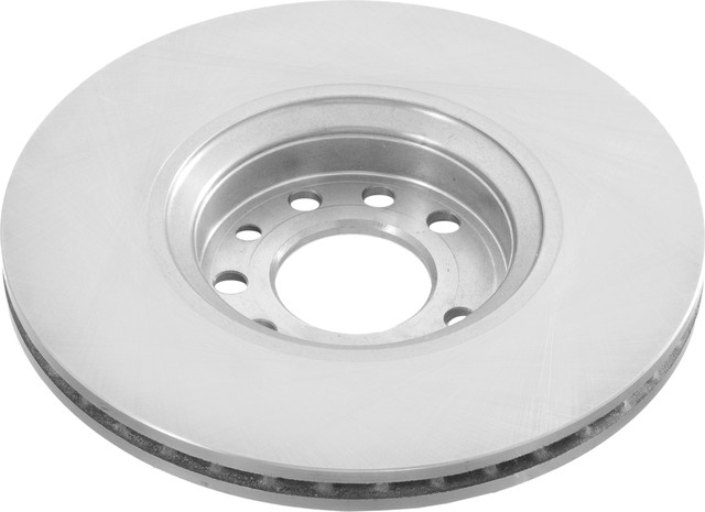 Autopart International 1407-78634 Disc Brake Rotor